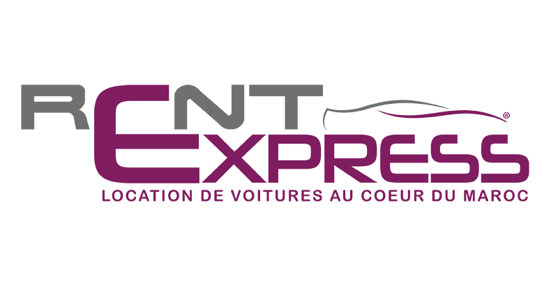 Accueil rentexpress maroc for Location agence